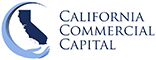 California Commercial Capital